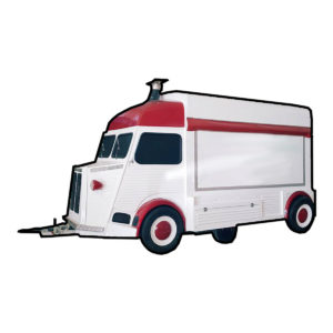 food-truck-citroen-pizzeria-1