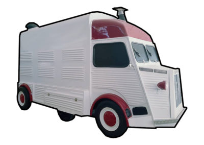 food-truck-citroen-pizzeria-2