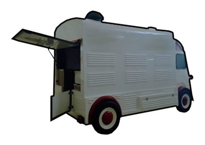 food-truck-citroen-pizzeria-4