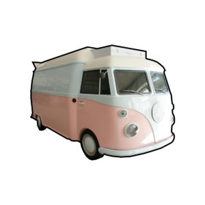 food-truck-gelateria-t1-volkswagen-1